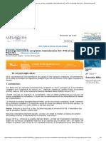 AERSZ (7).pdf