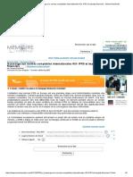 AERSZ (11).pdf