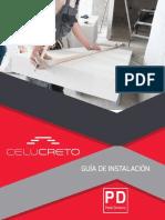 PD a hoja info.pdf