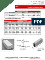 171006 Ficha Técnica Block 60x20