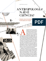 Antropologia nao e ciencia.pdf