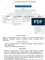 Clases Inap (1)