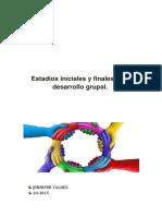 255666440-Estadios-Iniciales-y-Finales-en-El-Desarrollo-Grupal.docx
