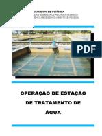 Manual_Operacao_de_Estacao_de_Tratamento_de_Agua.pdf