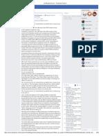 #SuperiorCourt - Facebook Search.pdf