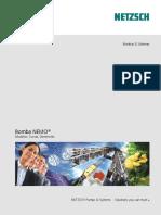 NETZSCH BOMBA NEMO® - MODELOS, CURVAS E DIMENSÕES.pdf