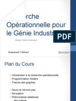 RO 2015 version courte.pdf