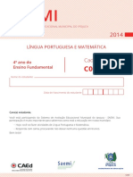 caderno_C0406
