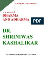GOD_STRESS_DHARMA___ADHARMA_DR._SHRINIWAS_JANARDAN_KASHALIKAR (2)