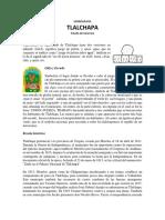 MONOGRAFIA-tlalchapa (1)