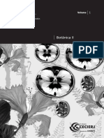 Botanica II.pdf