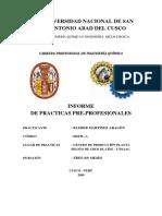 144983930-Informe-de-Practicas-Pre-Profesionales.pdf