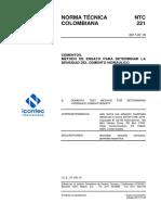 NTC221.pdf