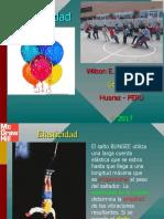 Elasticidad para Ingº (1).ppt