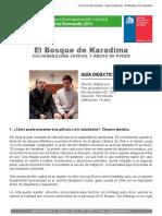 dsfsdfs.pdf