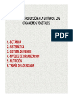 INTRODUCCION BOTANICA.pdf