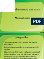 Pembentukan Benua.pptx
