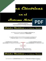 Señales Electricas Me-1
