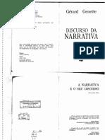 GENETTE, Gerard. Discurso da narrativa.pdf