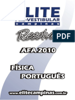Afa 2010.pdf