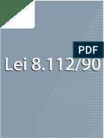 Lei 8.112