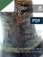 Dialnet-ReflexionesSobreLasClavesDeLecturaHistoricoarquite-3737641.pdf