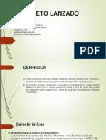 220794961-CONCRETO-LANZADO.docx