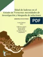 LibroInestabilidadLaderas_Dic2015 (1).pdf
