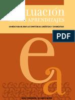 evaluacionapredizajesmabelcondemarin-140508205757-phpapp02.pdf