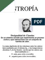 269585337-ENTROPIA.pdf