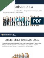TEORIA DE COLAS.pptx