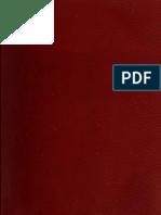 losfarsantes00fern.pdf