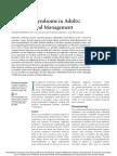 p1129.pdf