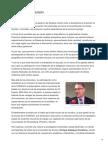 01/Marzo/2018 A diversificar inversión
