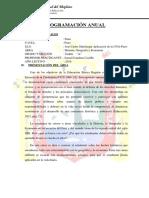 010 Programación Curricular Anual (1)