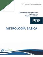 D M1 T1 MetrologiaBasica