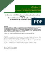 La dirección de SOMISA durante la última dictadura militar.pdf