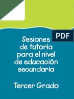 sesion de tutoria-3ro grado.pdf