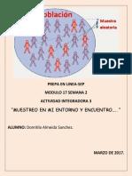AlmeidaSanchez Domitila M17S2 Muestreoyencuentro