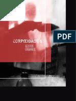 Caderno_Articulacao_Visibilidades