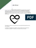 Significado de Amor.docx