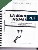 La Marcha Humana.pdf