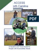 2015 ACCESS North Carolina.pdf