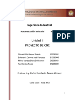 Proyecto CNC_Equipo 2