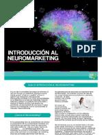 Guia-Neuromarketing-1.2.pdf