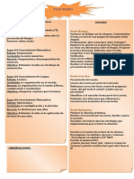 1 DE MARZO.doc