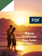 we_E.pdf