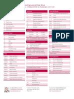 cheatsheet_regular-expressions.pdf
