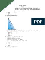 SOAL-UN-SMP-PAKET-4