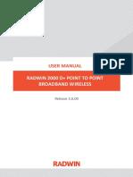 User Manual 2 DPlus
